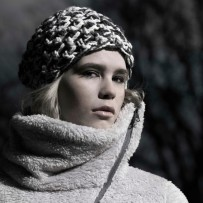 NEW equestrian fashion brand: MERCER